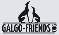 Galgo-friends